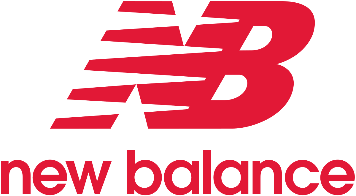 New Balance Running Product Reviews