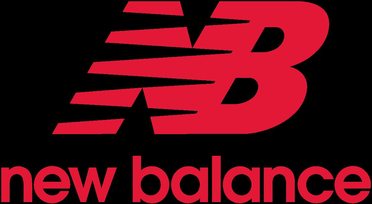 New Balance Running Product Reviews
